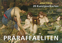 Cover: https://exlibris.azureedge.net/covers/9783/7306/0683/4/9783730606834xl.jpg