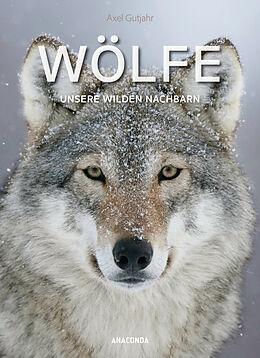 Cover: https://exlibris.azureedge.net/covers/9783/7306/0764/0/9783730607640xl.jpg