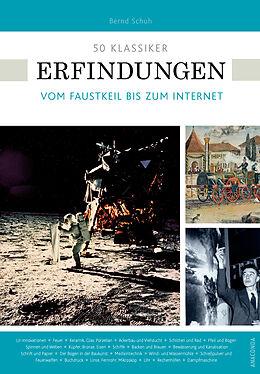 Cover: https://exlibris.azureedge.net/covers/9783/7306/0833/3/9783730608333xl.jpg