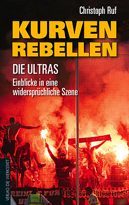 Cover: https://exlibris.azureedge.net/covers/9783/7307/0070/9/9783730700709xl.jpg