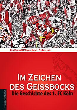 Cover: https://exlibris.azureedge.net/covers/9783/7307/0127/0/9783730701270xl.jpg