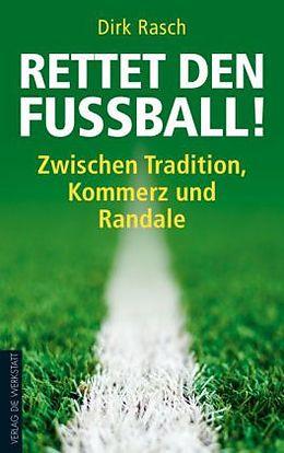 Cover: https://exlibris.azureedge.net/covers/9783/7307/0132/4/9783730701324xl.jpg