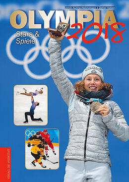 Cover: https://exlibris.azureedge.net/covers/9783/7307/0358/8/9783730703588xl.jpg