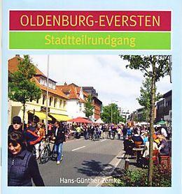 Cover: https://exlibris.azureedge.net/covers/9783/7308/1014/9/9783730810149xl.jpg