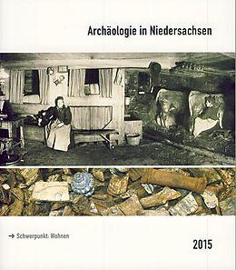 Cover: https://exlibris.azureedge.net/covers/9783/7308/1173/3/9783730811733xl.jpg