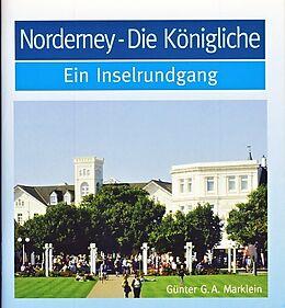 Cover: https://exlibris.azureedge.net/covers/9783/7308/1175/7/9783730811757xl.jpg