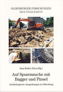 Cover: https://exlibris.azureedge.net/covers/9783/7308/1184/9/9783730811849xl.jpg