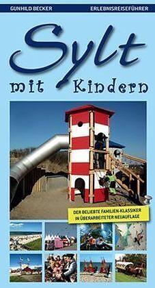 Cover: https://exlibris.azureedge.net/covers/9783/7308/1250/1/9783730812501xl.jpg