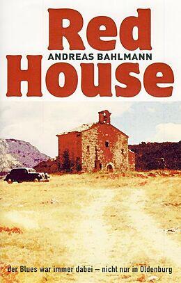 Cover: https://exlibris.azureedge.net/covers/9783/7308/1254/9/9783730812549xl.jpg