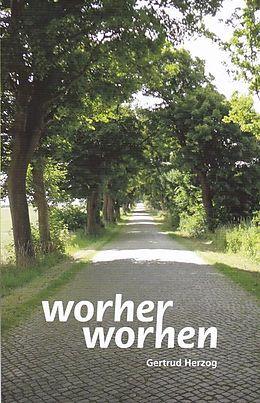 Cover: https://exlibris.azureedge.net/covers/9783/7308/1259/4/9783730812594xl.jpg