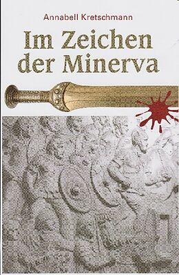 Cover: https://exlibris.azureedge.net/covers/9783/7308/1272/3/9783730812723xl.jpg