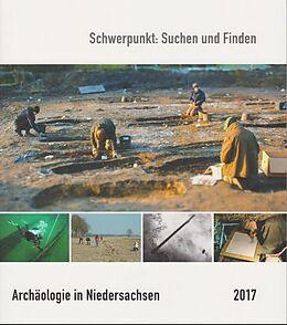 Cover: https://exlibris.azureedge.net/covers/9783/7308/1363/8/9783730813638xl.jpg