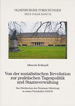 Cover: https://exlibris.azureedge.net/covers/9783/7308/1406/2/9783730814062xl.jpg
