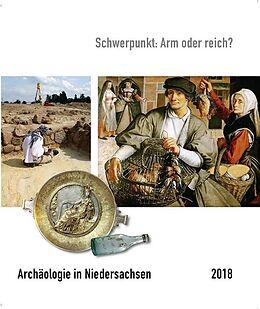 Cover: https://exlibris.azureedge.net/covers/9783/7308/1456/7/9783730814567xl.jpg