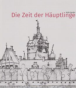 Cover: https://exlibris.azureedge.net/covers/9783/7308/1558/8/9783730815588xl.jpg