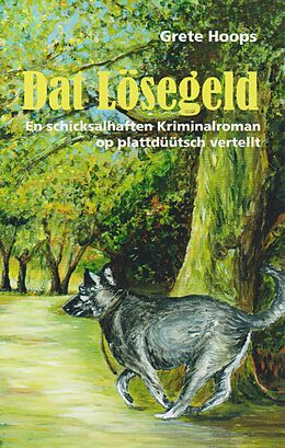 Cover: https://exlibris.azureedge.net/covers/9783/7308/1598/4/9783730815984xl.jpg