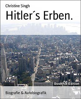 Cover: https://exlibris.azureedge.net/covers/9783/7309/0475/6/9783730904756xl.jpg