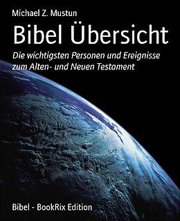 Cover: https://exlibris.azureedge.net/covers/9783/7309/2581/2/9783730925812xl.jpg