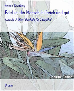 Cover: https://exlibris.azureedge.net/covers/9783/7309/2895/0/9783730928950xl.jpg