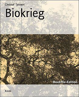 Cover: https://exlibris.azureedge.net/covers/9783/7309/3072/4/9783730930724xl.jpg