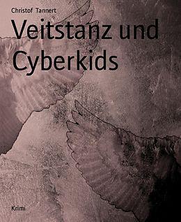 Cover: https://exlibris.azureedge.net/covers/9783/7309/3116/5/9783730931165xl.jpg