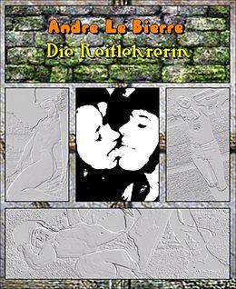 Cover: https://exlibris.azureedge.net/covers/9783/7309/3601/6/9783730936016xl.jpg