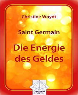 Cover: https://exlibris.azureedge.net/covers/9783/7309/4523/0/9783730945230xl.jpg
