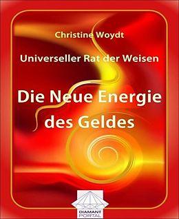 Cover: https://exlibris.azureedge.net/covers/9783/7309/4526/1/9783730945261xl.jpg