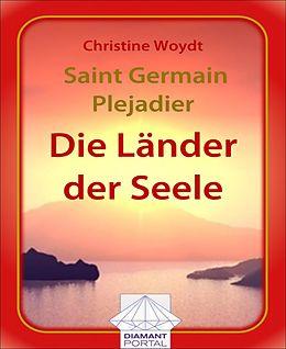 Cover: https://exlibris.azureedge.net/covers/9783/7309/4559/9/9783730945599xl.jpg