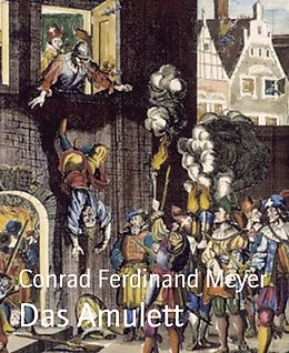 Cover: https://exlibris.azureedge.net/covers/9783/7309/5474/4/9783730954744xl.jpg