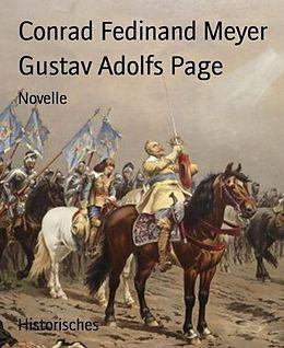 Cover: https://exlibris.azureedge.net/covers/9783/7309/5489/8/9783730954898xl.jpg