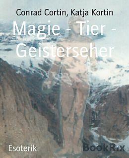 Cover: https://exlibris.azureedge.net/covers/9783/7309/5908/4/9783730959084xl.jpg