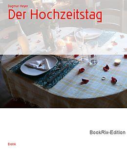 Cover: https://exlibris.azureedge.net/covers/9783/7309/6805/5/9783730968055xl.jpg