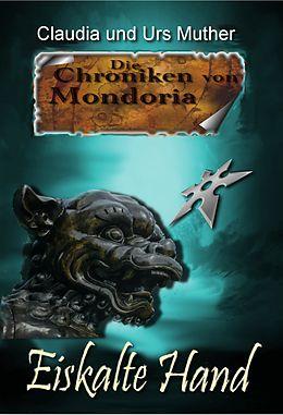 Cover: https://exlibris.azureedge.net/covers/9783/7309/7510/7/9783730975107xl.jpg