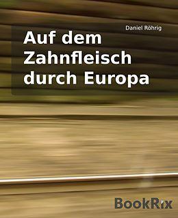 Cover: https://exlibris.azureedge.net/covers/9783/7309/7540/4/9783730975404xl.jpg