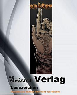 Cover: https://exlibris.azureedge.net/covers/9783/7309/7691/3/9783730976913xl.jpg