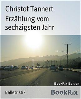 Cover: https://exlibris.azureedge.net/covers/9783/7309/7830/6/9783730978306xl.jpg
