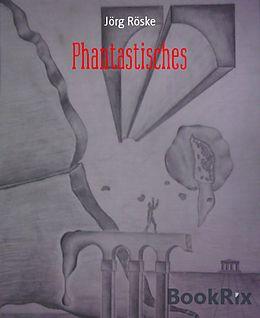 Cover: https://exlibris.azureedge.net/covers/9783/7309/8311/9/9783730983119xl.jpg