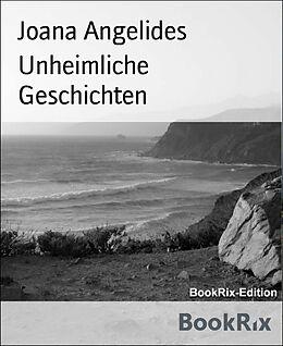 Cover: https://exlibris.azureedge.net/covers/9783/7309/8399/7/9783730983997xl.jpg
