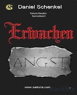Cover: https://exlibris.azureedge.net/covers/9783/7309/9460/3/9783730994603xl.jpg