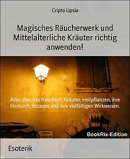 Cover: https://exlibris.azureedge.net/covers/9783/7309/9625/6/9783730996256xl.jpg