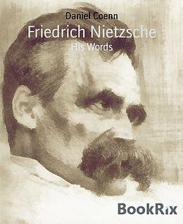 Cover: https://exlibris.azureedge.net/covers/9783/7309/9989/9/9783730999899xl.jpg