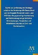 Cover: https://exlibris.azureedge.net/covers/9783/7314/0118/6/9783731401186xl.jpg