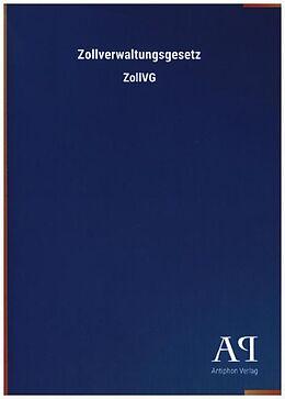 Cover: https://exlibris.azureedge.net/covers/9783/7314/0141/4/9783731401414xl.jpg