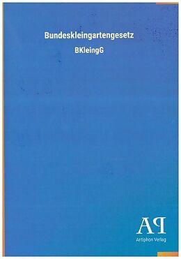Cover: https://exlibris.azureedge.net/covers/9783/7314/0152/0/9783731401520xl.jpg