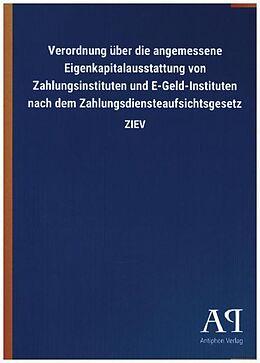 Cover: https://exlibris.azureedge.net/covers/9783/7314/0180/3/9783731401803xl.jpg