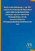 Cover: https://exlibris.azureedge.net/covers/9783/7314/0386/9/9783731403869xl.jpg