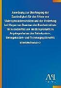 Cover: https://exlibris.azureedge.net/covers/9783/7314/0402/6/9783731404026xl.jpg