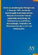 Cover: https://exlibris.azureedge.net/covers/9783/7314/0573/3/9783731405733xl.jpg