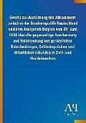 Cover: https://exlibris.azureedge.net/covers/9783/7314/0592/4/9783731405924xl.jpg